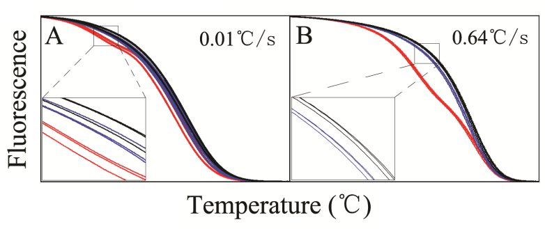 hsm curve